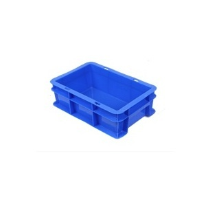 Esquire food & industrial crate 300 x 200 x 100 CC