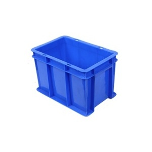 Esquire food & industrial crate 300 x 200 x 200 CC