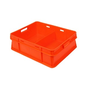 Esquire Dairy Crate 43137