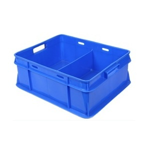 Esquire Dairy Crate 43168