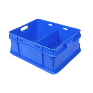 Esquire Dairy Crate 43175