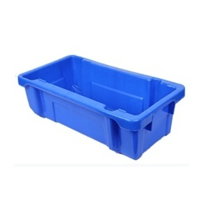 Esquire Dairy Tub Crate 52174