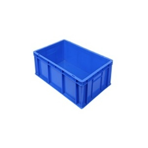 Esquire food & industrial crate 500 x 325 x 150 CC