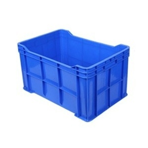 Esquire food & industrial crate 500 x 325 x 250 CC