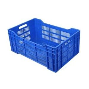 esquire-vegetable-plastic-crate-53256-tp