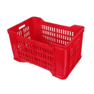 aristo-plastic-fruit-vegetable-crate-5436300-bj