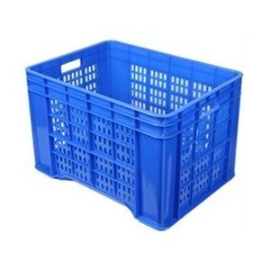 aristo-fruit-vegetable-plastic-crate-5439345-tp