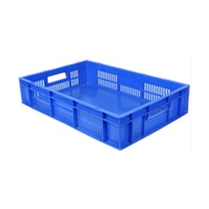 aristo-plastic-storage-crate-600-400-120-sp
