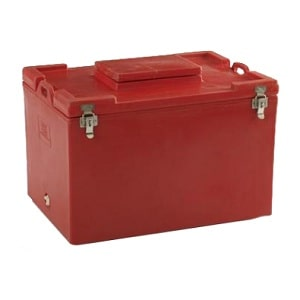 standard-100-liter-plastic-insulated-ice-box-with-vending-lid-VR-100VL