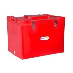 standard-120-liter-plastic-insulated-ice-box-with-vending-lid-VR-120VL
