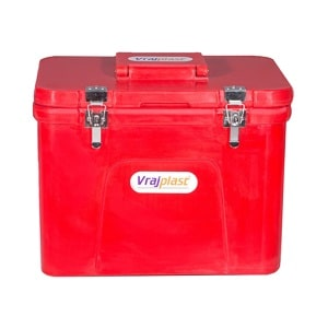 standard-50-liter-plastic-insulated-ice-box-with-vending-lid-VR-50