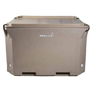 1000-liter-insulated-fish-tub-with-palletised-bottom