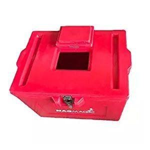 110-liter-insulated-ice-storage-box-with-vending-lid
