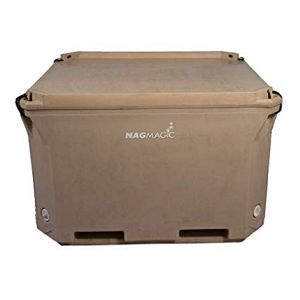 660-liter-insulated-fish-tub-with-palletised-bottom