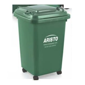 aristo-4-wheeled-waste-bin-50-litre