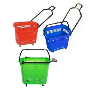 35-litre-plastic-shopping-wheel-basket-4-wheels