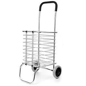 aluminium-folding-trolley-for-grocery