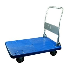 folding-fiber-platform-trolley-300-kg-capacity