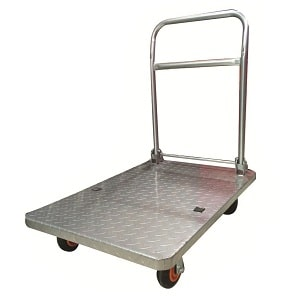 folding-steel-platform-trolley-300-kg-capacity