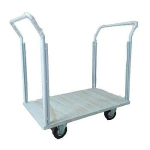 heavy-duty-steel-double-handle-material-handling-trolley-500-kg-capacity