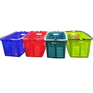 plastic-shopping-basket