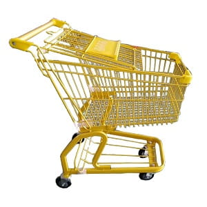 premium-supermarket-shopping-trolley-yellow-60-litre