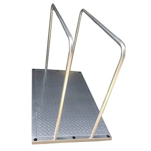 steel-big-platform-trolley-for-ply-boards-500-kg-capacity