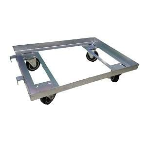 steel-dolly-for-plastic-crates-150-kg-capacity