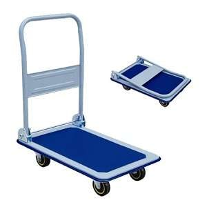 steel-folding-platform-trolley-150-kg-capacity