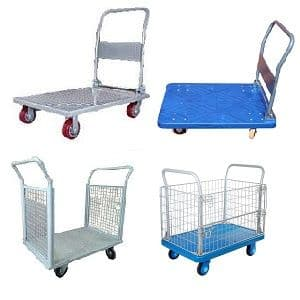 steel-platform-trolley-material-handling-trolleys