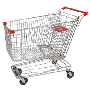 supermarket-shopping-trolley-120-litre