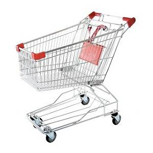 supermarket-shopping-trolley-60-litre