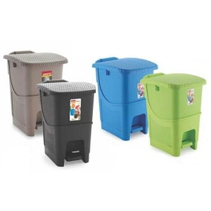 aristo-biomedical-dustbin-pedal-25-liter