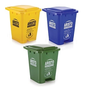 aristo-biomedical-dustbin-pedal-45-liter