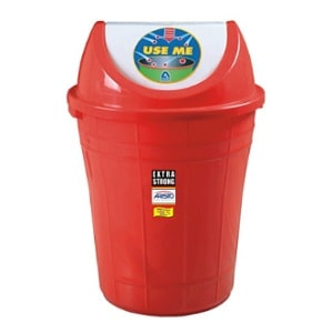 aristo-swing-lid-dustbin