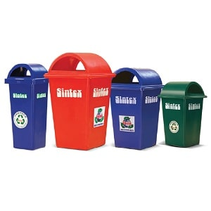 sintex-dome-lid-dustbins