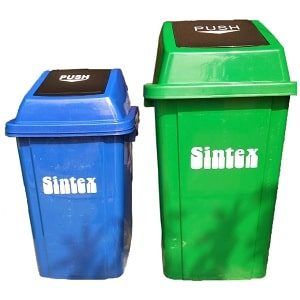 sintex-push-type-lid-waste-bin-outdoor