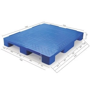 hdpe-complete-flat-top-pallet-1200-1000-130-cft-capacity-2500-kg