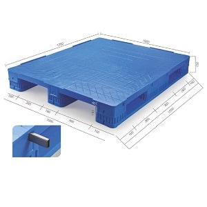 complete-flat-top-hdpe-pallet-1200-1000-150-cft-capacity-4000-kg