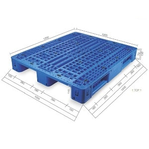 hdpe-perforated-pallet-4000-kg-1200-1000-160