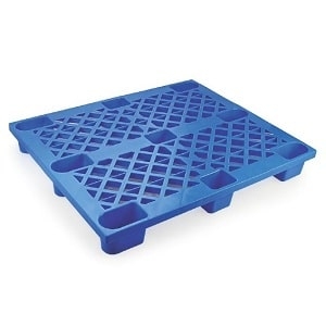 hdpe-perforated-pallet-1200-1000-140-pr-capacity-500-kg