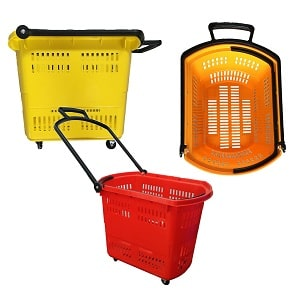 45-liter-4-wheel-plastic-shopping-basket