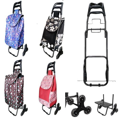 folding-shopping-trolley-bag-groceries