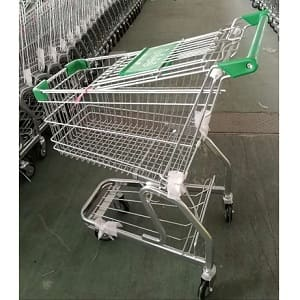 premium-supermarket-shopping-trolley-100-liter