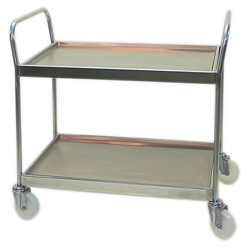 stainless-steel-utility-trolley-kitchen-trolley