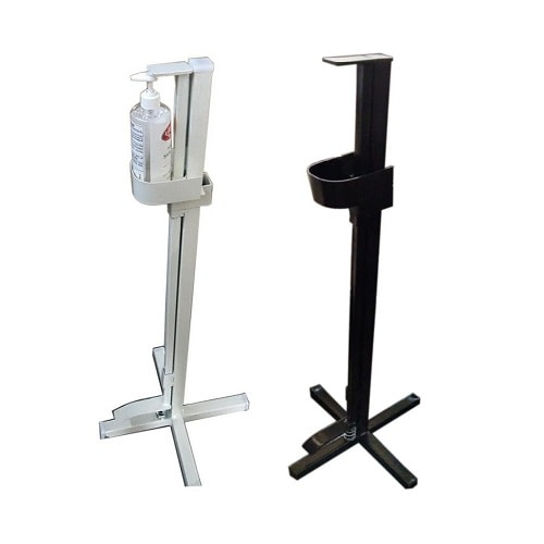 foot-operated-sanitizer-stands