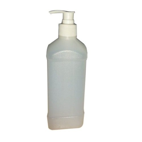 hdpe-empty-sanitizer-bottle-square-500-ml-square-with-pump