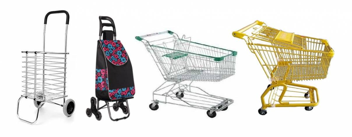 shopping-trolley-folding-trolleys