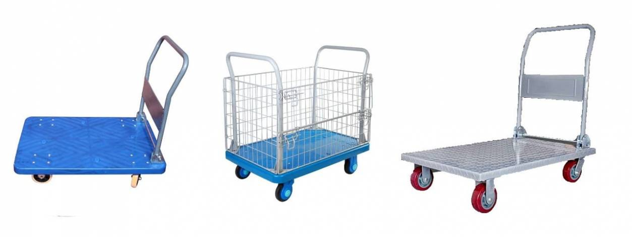 platform-trolley-material-handling-trolleys